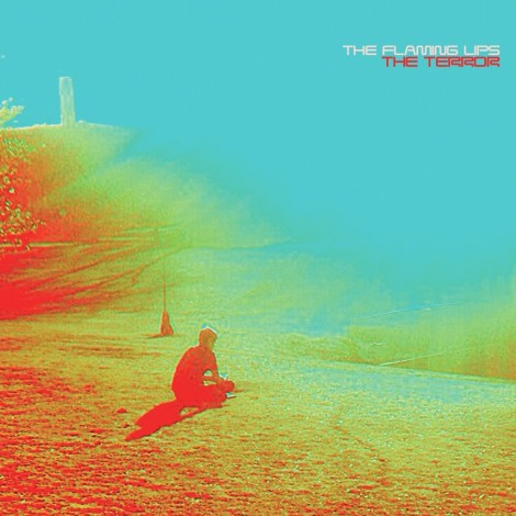 0_The-Flaming-Lips-THE-TERROR-1024x1024