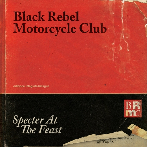 5_MUSIC_BLACKREBELMOTORCYCLE
