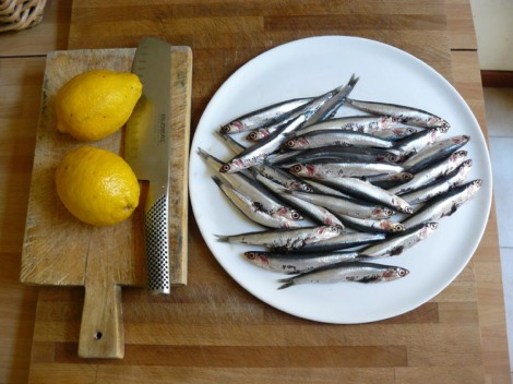 11FOOD_ANCHOVE