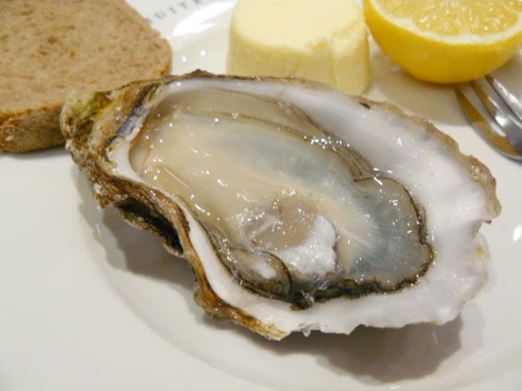 13FOOD1_OYSTER