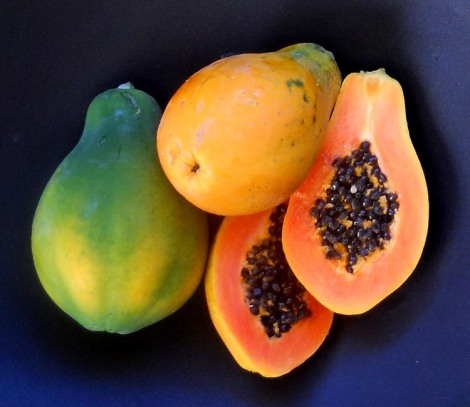 14FOOD_PAPAYA