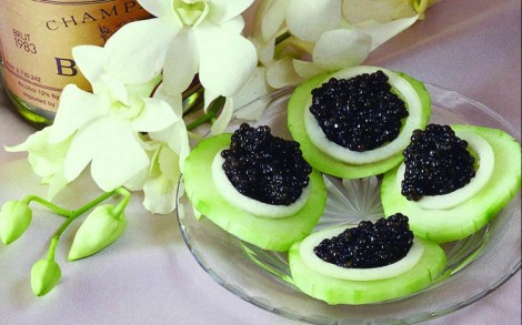 1FOOD_BLACKCAVIAR_OPENING