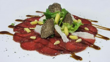 5FOOD_CARPACCIO