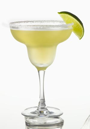 7DRINK_MARGUERITA