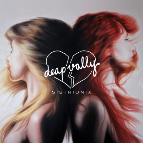 Cover_DEAP_VALLY