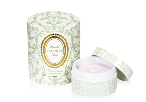 LADUREE3_ROSEBODYCREAM$41