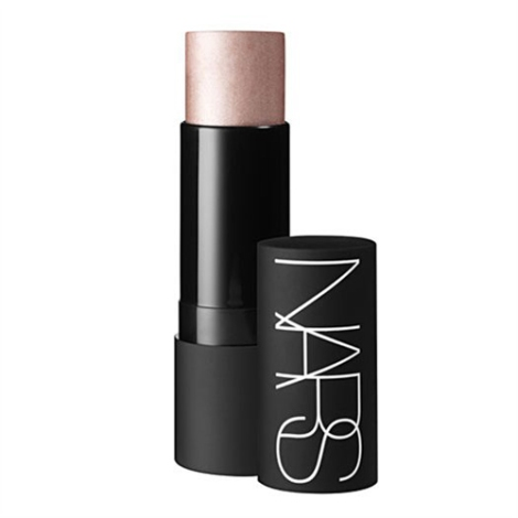 NARS_THEMULTIPLE_COPACABANA