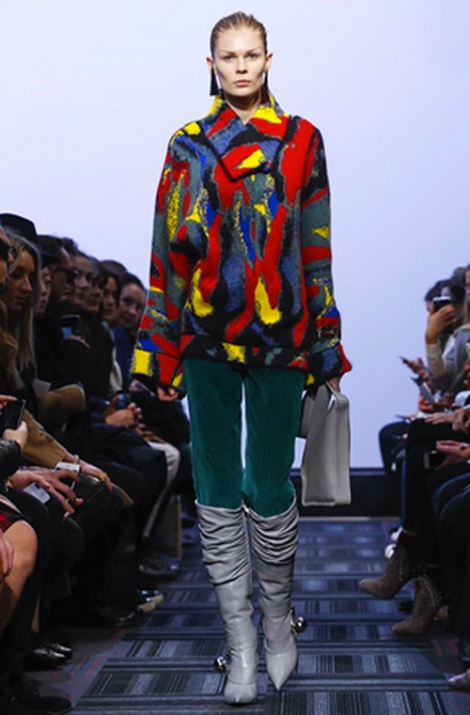 jw_anderson1
