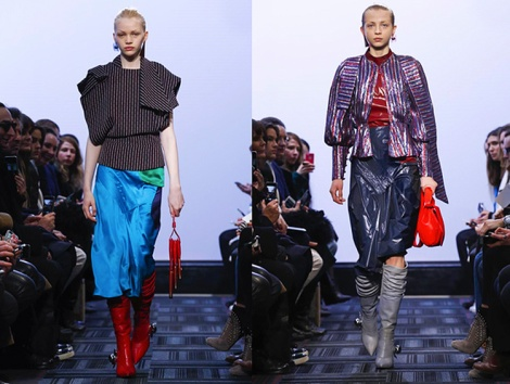 jw_anderson2