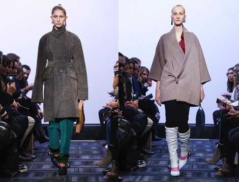 jw_anderson4