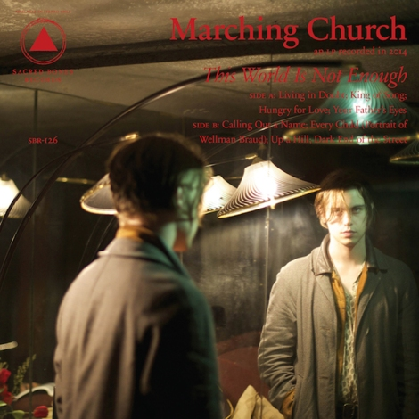 MUSIC_MARCHINGCHURCH