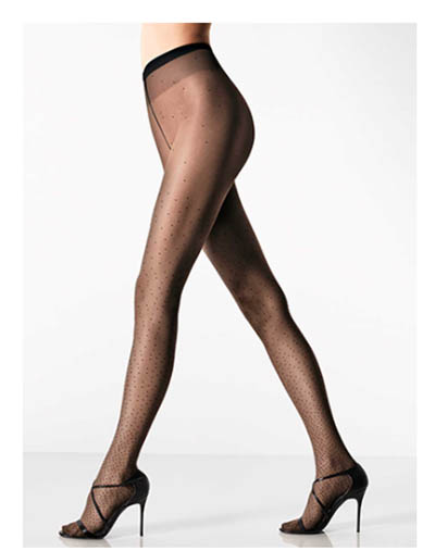 WOLFORD1
