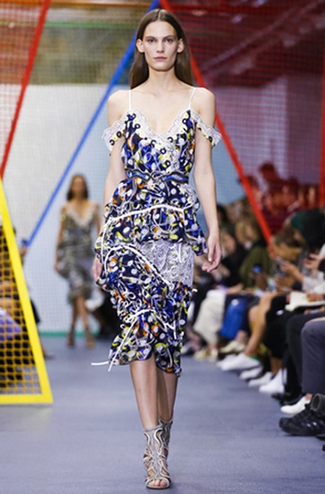 peterpilotto1