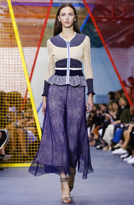 peterpilotto2