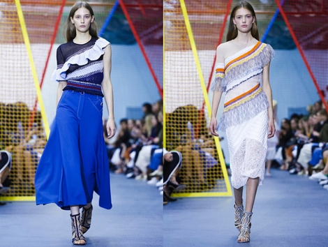 peterpilotto3