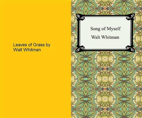 book_review2_walt_whitman