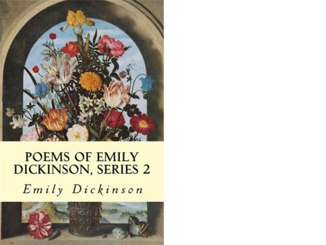 book_review3_emily_dickinson