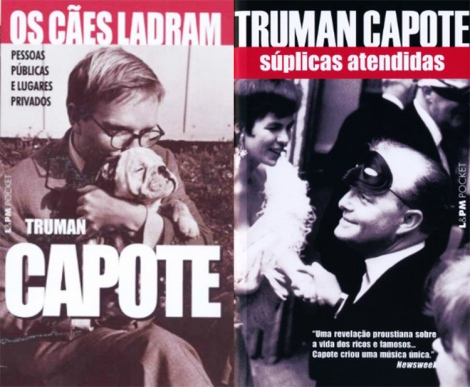 book_review4_truman_capote