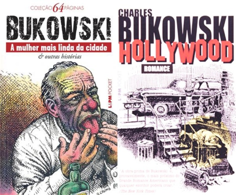 book_review5_charles_bukowski