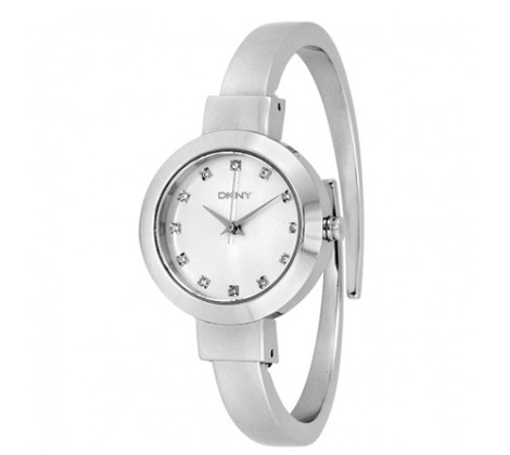 WATCHES2_JOMASHOP_DKNY_U$75