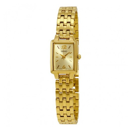 WATCHES4_JOMASHOP_SEIKO_U$90