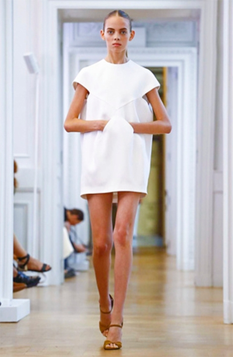 courreges1