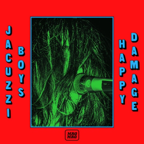music1_jacuzziboys_happydamage