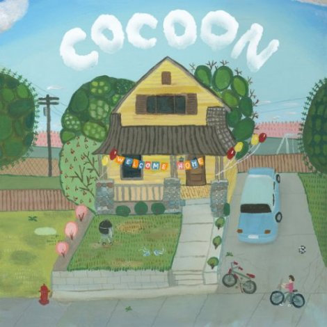 music1_cocoon_welcomehome