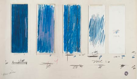 CY_TWOMBLY_10
