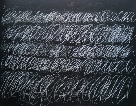 CY_TWOMBLY_5