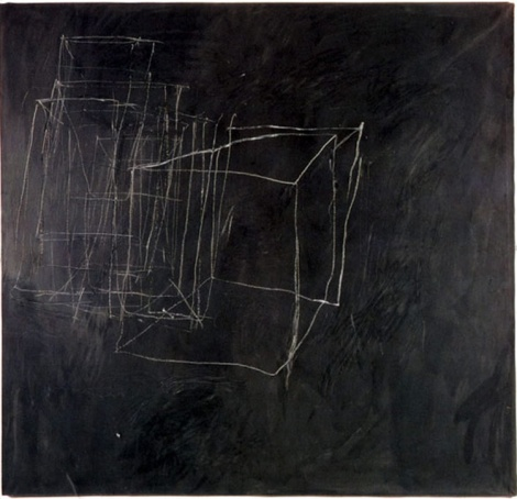 CY_TWOMBLY_8